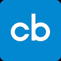 Seed-DB | Y Combinator